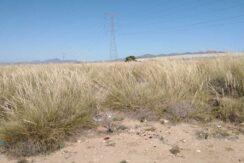 Terreno rustico en Vera - Almería