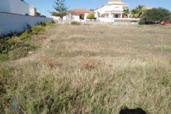Parcela en Garrucha, Almería, homemarysol