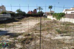 Parcela en Vera, Almería, homemarysol