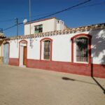 Casa en Cuevas del Almanzora, Almería, homemarysol