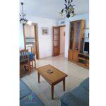 Apartamento en Garrucha, Almería, homemarysol