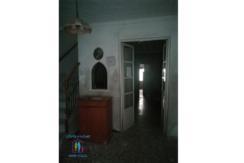 Apartamento en Cuevas del Almanzora, Almería, homemarysol