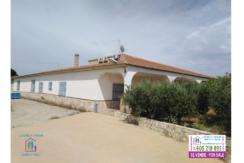 Casa en Cuevas del Almanzora , Almería, homemarysol