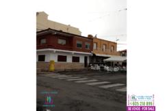 Apartamento en Villaricos, Almería, homemarysol
