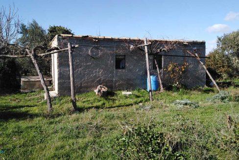 Parcela en Tijola, Almeria , homemarysol