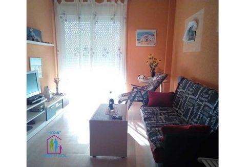 Piso en Garrucha, Almería, homemarysol